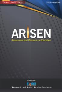 arisen_ressi