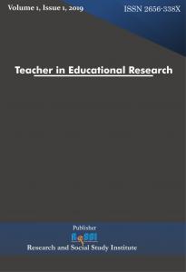 teacher_ressi